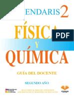 Guia Docente Fisica y Quimica 2