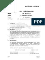 CONCRETO PREESFORZADO SCT