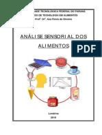 Apostila-Analise-Sensorial-2010-1-Desbloqueada.pdf