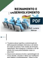 aula_t&D