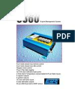 8860 Manual