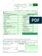 Formulario Retencion 350-2013