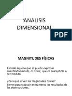 anc3a1lisis-dimensional-ppt[1].pptx
