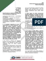 755 2012-06-26 Agu 2012 Questoes Direito Internacional 062612 Adu Dir Inter Prim Etapa Aula 02