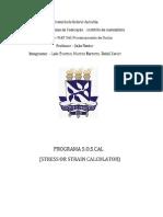 Universidade Federal Da Bahia 1