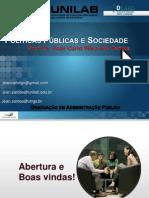 Slides Pps Unilab