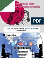 Rodrigo - Apresentação Do PowerPoint