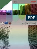 Pg Dm Brochures i Msr 14
