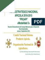 3_generales_apicola