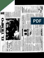 30Celebracion en Colombia1 1junio
