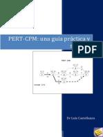 Pertcpm Guia Practica y Sencilla Luis Castellanos