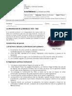 REP. CONSERVADORA .doc