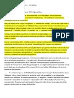 Filo3 Modelo Examen Respuestas 2014