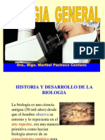 BIOLOGIA_INTRODUCCION[1]