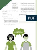page_19.pdf