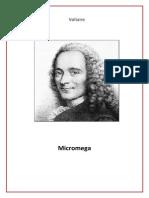 Micro Mega