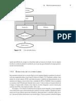 Fundamentos de Logica Digital Con Diseno v - Stephen Brown %5BPages 33 - 40%5D