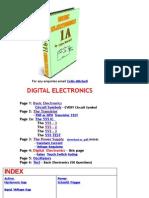 Basic Electronics 4