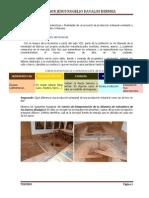 Mayo 12 El Proceso Productivo Artesanal