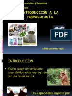 1.INTRODUCCION A LA FARMACOLOGIA FCFB.pdf