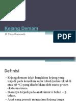 kejang-demam-2012-2