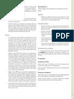 page_23.pdf