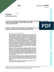 """Antwort der Bundesregierung- Kenntnis der Bundesregierung über Vorbereitungen einer """"Geheimarmee"""" Anfang der 1950er-Jahre und Konsequenzen hieraus (Deutscher Bundestag, 30.06.2014)"""