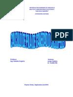 Ejercicio de Pila de Gravedad (Autoguardado)