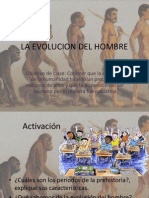 evoluciondelhombre-130807213157-phpapp02