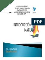 Curso-Matlab1