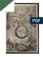 Kircher _ Musurgia Universalis Tomo 1 Libro 01 a Libro 04.pdf
