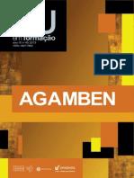AGAMBEN - 45_cadernosihuemformacao