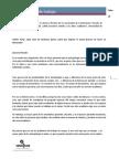 Ejercicio 2. Extracto de la entrevista con la doctora Throstle.pdf
