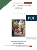 Rescate Ancestral de Culturas Indigenas.docx Catedra