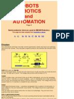 r_03_Robots-3 Page3