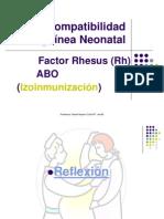 factor_rh