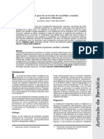 Dialnet-TratamientoParaLaCorreccionDeMordidasCruzadasPoste-3705797