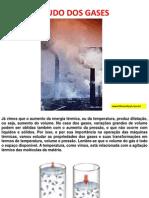 Estudodosgasessite 110922051639 Phpapp01 (1)