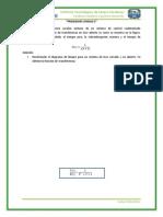 PROBLEMAS UNIDAD 2.docx