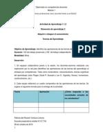 PRVL_1.1.2.doc