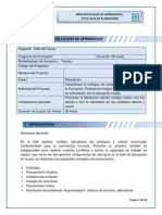 2 Guía Etica Fase Planeación Grado 10 No 2