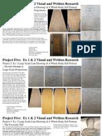 gaylene duncan var11 portfolio presentation 2 part 2