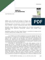31765-142183-1-PB.pdf