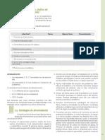 page_45.pdf