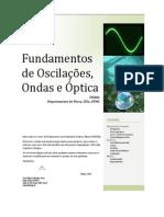FIS086-Info.pdf