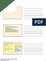 01 - Oscilações mecânicas a.pdf