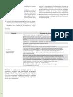 page_46.pdf