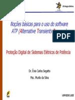 ATP materia.pdf