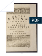 Kircher _ Musurgia Universalis Tomo 1 Libro 06 a Libro 07