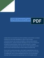 Lorem Ipsum (DTLUnico Caps Italic)